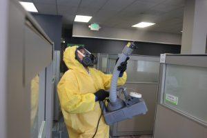911-restoration-disinfection