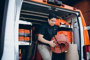 911Restoration-hoses